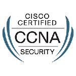 ccnas_logo