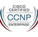 ccnp-enterprise_150x150